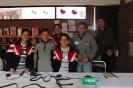 cbm/mx/ciudad juarez/final nacional/2013_3