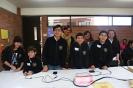 cbm/mx/ciudad juarez/final nacional/2013_4