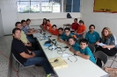 cbm/mexico/monterrey/encuentro de lige/2014_19