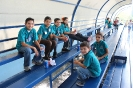 cbm/mexico/monterrey/encuentro de lige/2014_22