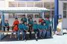 cbm/mexico/monterrey/encuentro de lige/2014_26