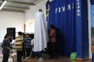 cbm/mx/monterrey/final nacional/2012_35