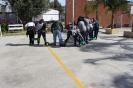 cbm/mx/monterrey/final nacional/2012_39