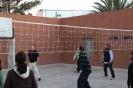 cbm/mx/monterrey/final nacional/2012_47