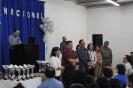 cbm/mx/monterrey/final nacional/2012_7
