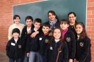 cbm/mx/monterrey/final nacional/2013_15