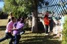 cbm/mx/monterrey/final nacional/2013_32