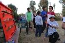 cbm/mx/san luis potosi/final nacional/2013_44