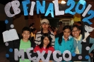 cbm/mx/veracruz/final nacional/2012_20