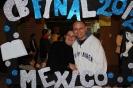 cbm/mx/veracruz/final nacional/2012_23