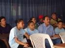 cbm/nicaragua/encuentro de liga/2014_23