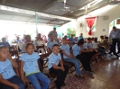 cbm/nicaragua/encuentro de liga/2014_32