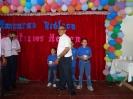 cbm/nicaragua/encuentro de liga/2014_37