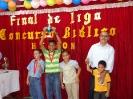 cbm/nicaragua/final de liga/2013_4
