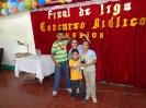 cbm/nicaragua/final de liga/2013_5