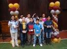 cbm/nicaragua/finalnacional/2012_12