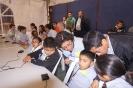 cbm/nicaragua/finalnacional/2012_33