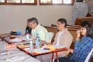cbm/nicaragua/finalnacional/2012_4