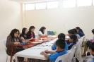 cbm/nicaragua/finalnacional/2012_6