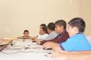 cbm/nicaragua/finalnacional/2012_7