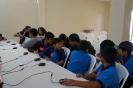cbm/nicaragua/finalnacional/2012_8