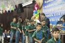 cbm/nicaragua/finalinternacional/2014_25