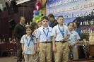 cbm/nicaragua/finalinternacional/2014_29
