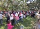cbm/nicaragua/finalinternacional/2014_34