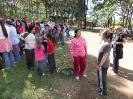cbm/nicaragua/finalinternacional/2014_35