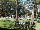 cbm/nicaragua/finalinternacional/2014_36