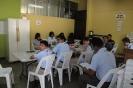 cbn/guat/centro/encuentro de liga/2014_19