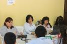 cbn/guat/centro/encuentro de liga/2014_20