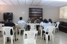 cbn/guat/centro/encuentro de liga/2014_24
