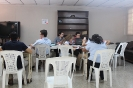cbn/guat/centro/encuentro de liga/2014_25