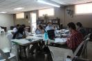 cbn/guat/centro/encuentro de liga/2014_26