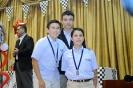 cbn/guat/centro/encuentro de liga/2014_5