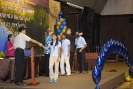 cbn/guat/centro/encuentro de liga/2015_16
