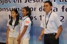 cbn/guat/centro/encuentro de liga/2015_17