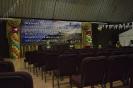 cbn/guat/centro/final de liga/2014_1